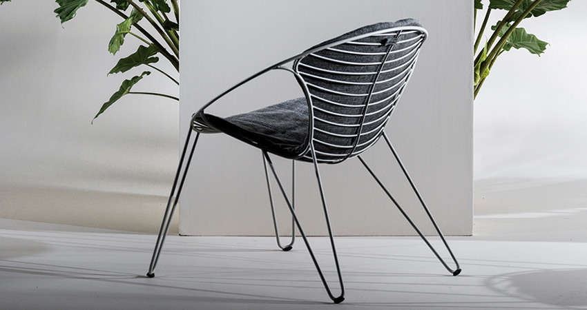 JOLI_Wire_Lounger_2_850